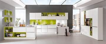 Design teeküche büro  Home - Küchenstudio Glauchau