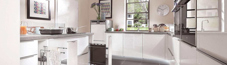 Ausgezeichnet Küche Stile 2015 Galerie - Küchenschrank Ideen ...